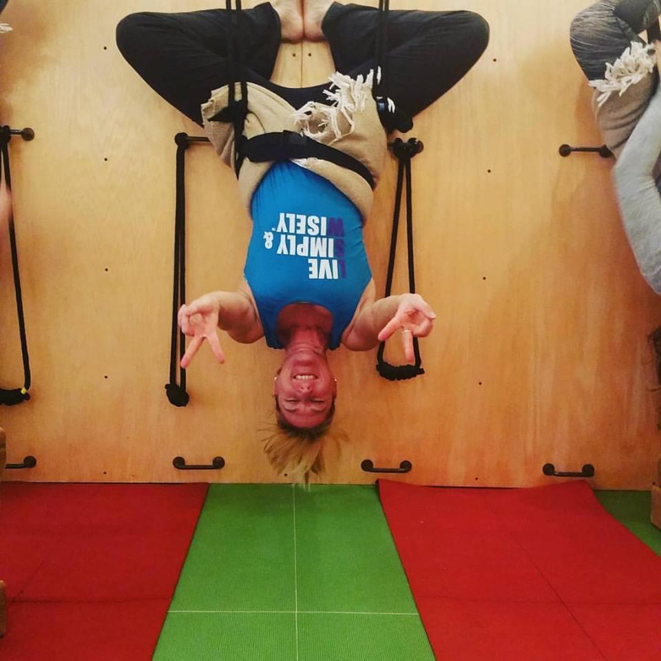 wall-yoga